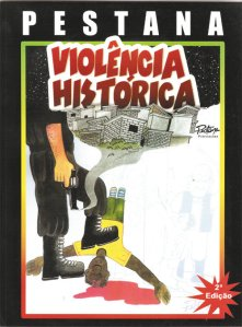 pestana violencia historica