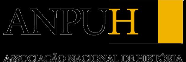 NOTA DA ANPUH NACIONAL SOBRE O VETO PRESIDENCIAL DO PROJETO DE REGULAMENTAÇÃO DA PROFISSÃO DE HISTORIADOR.