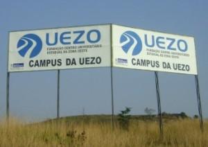 Especial Educação: UEZO, uma universidade asfixiada pelo governo do estado